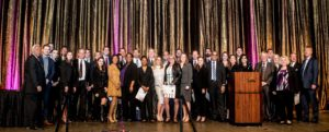 100-hours-club-inductees-with-supreme-court-justice-nevada-court-of-appeals-judges