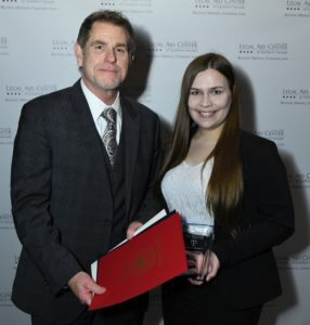 samantha-scofield-law-student-award-286x300-b