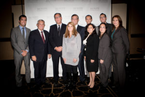 wolf-rifkin-shapiro-schulman-rabkin-firm-of-year