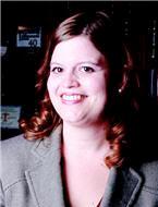 Laura Deeter