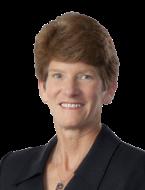 Deborah Elsasser