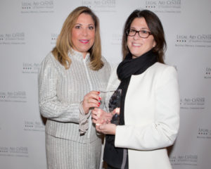 law-firm-rising-star-award-winner-pisanelli-bice