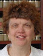 lawyer_cherie_fletter_1770584_1522955513