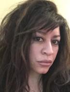 edited-profile-picture