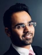 edited-sagar-raich-profile-picture